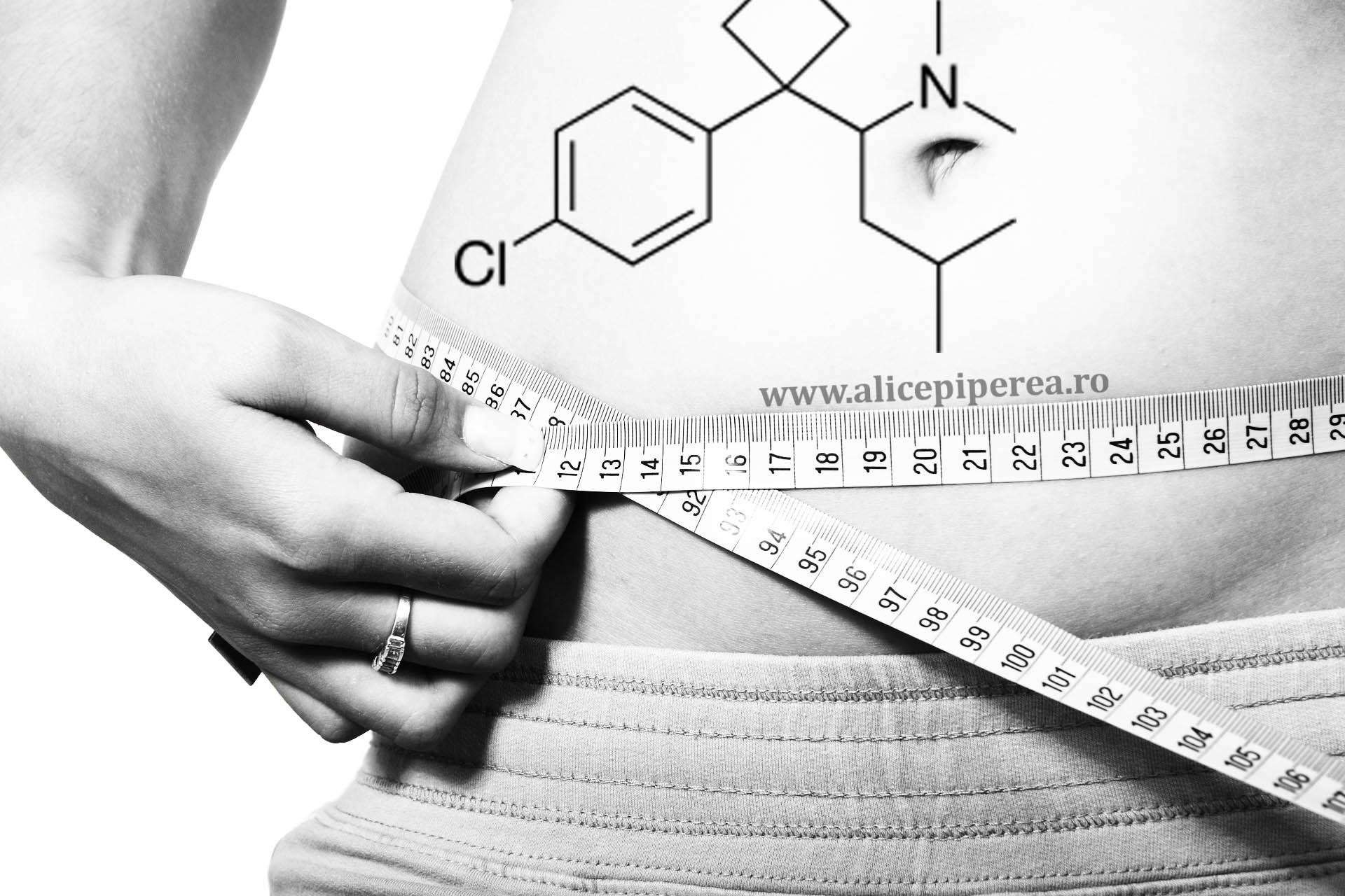Revista de dieta Jenny Craig: funcționează pentru pierderea în greutate?