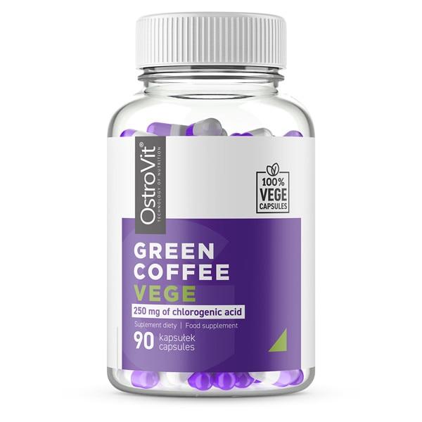 cafea un arzător natural de grăsimi