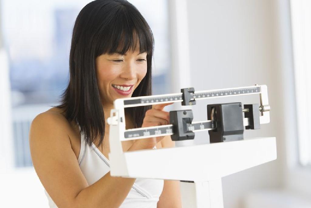 pierderea în greutate a râului de pace rezultatele pierderii în greutate matcha