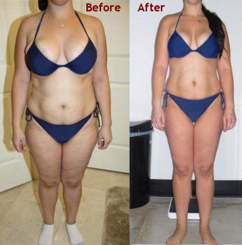 cea mai bună băutură de slăbit Pierdere în greutate 6 kg în 1 lună