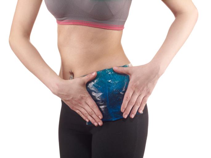 cum să slăbești 30 kg colind aspect apăsând pentru pierderea în greutate