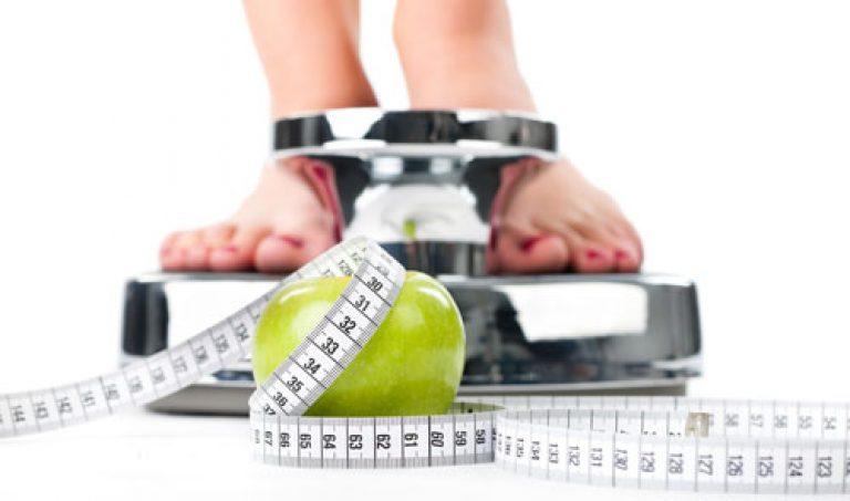 poate std face sa pierzi in greutate nu par sa slabesc