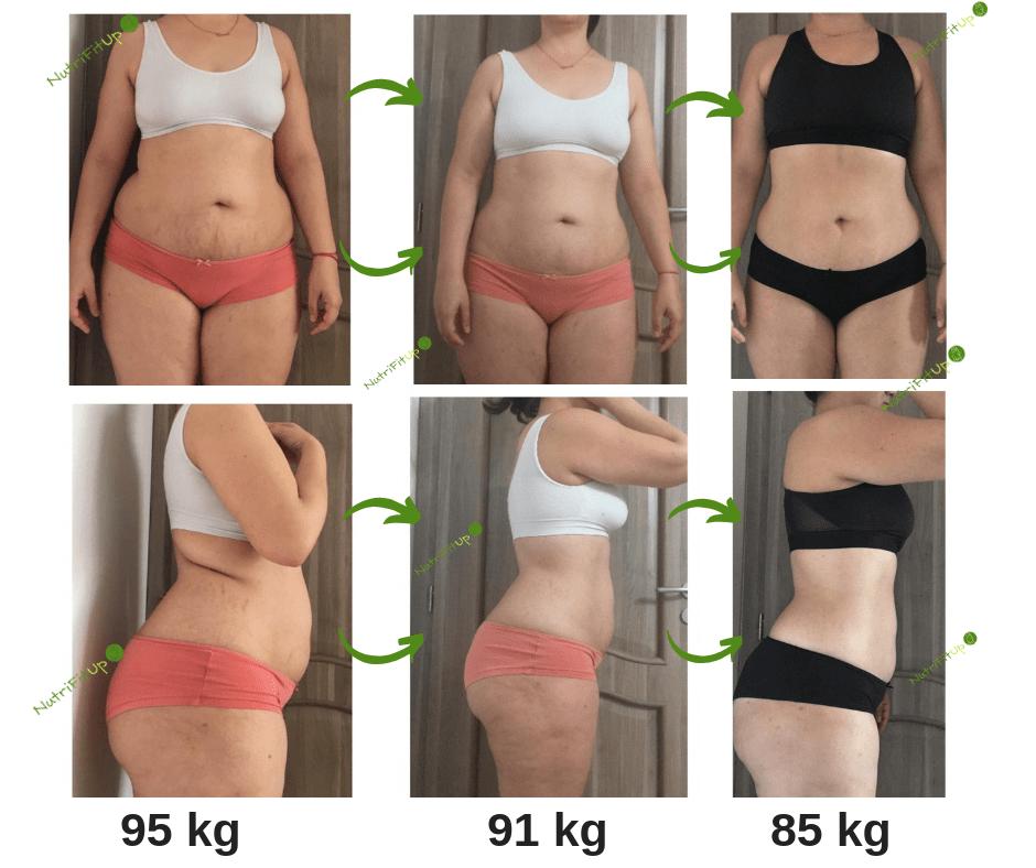 slab denver pierdere în greutate meta șapte