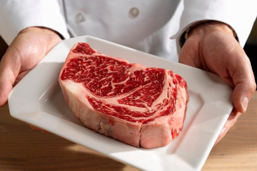 Dieta Okinawa, modelul japonez pentru o viaţă lungă şi sănătoasă | cocarde-nunta.ro