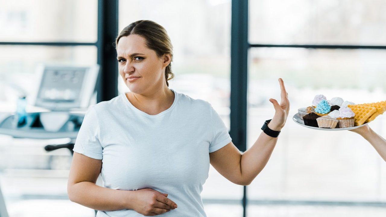 cum poate o persoană în vârstă să piardă în greutate