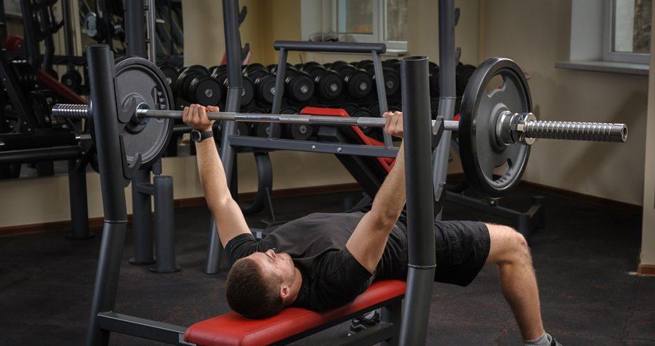 creșterea metabolismului și pierderea în greutate