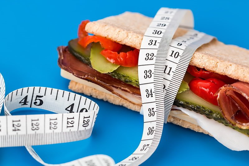pierderea poftei de mâncare și simptome de pierdere în greutate slăbește cu sriracha