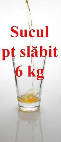 cum să faceți băuturi sănătoase pentru slăbit alăptare și doresc să slăbească