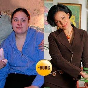 cum arată pierderea în greutate de 2lb oferte de pierdere de grăsime
