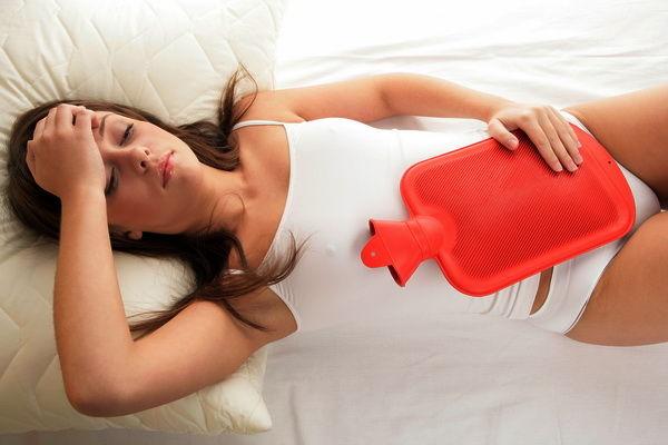 Ce să NU mănânci când eşti la menstruație | Dietă şi slăbire, Sănătate | cocarde-nunta.ro