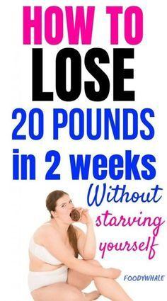 pierdere de grăsime 10 kg pierdeți în greutate aici
