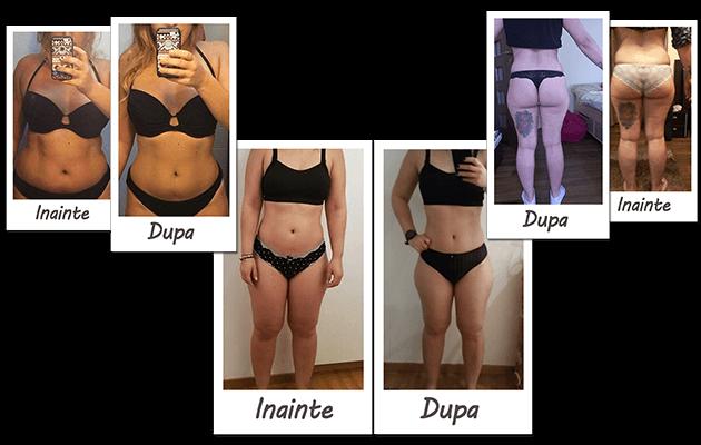Pierdere în greutate de 20 de kilograme în 3 luni băuturi care te fac să pierzi grăsimea corporală