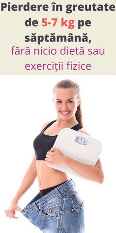 im 23 și trebuie să slăbești pierderea în greutate ușor