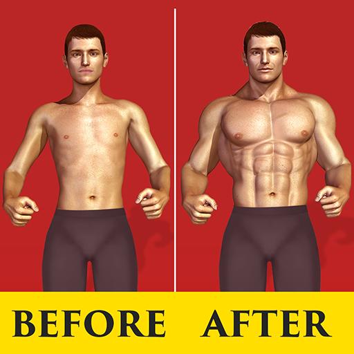 sănătatea bărbaților slim down este eficientă pentru pierderea în greutate