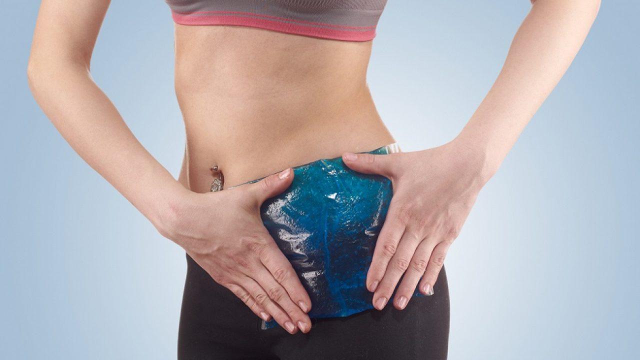 pierdere sigură de grăsime Arlington înălțime scădere în greutate