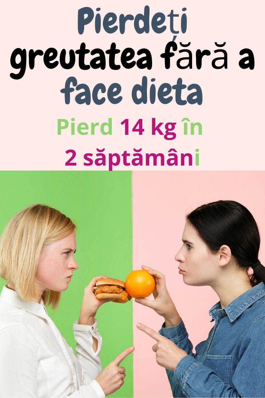 tipul gras pierde in greutate