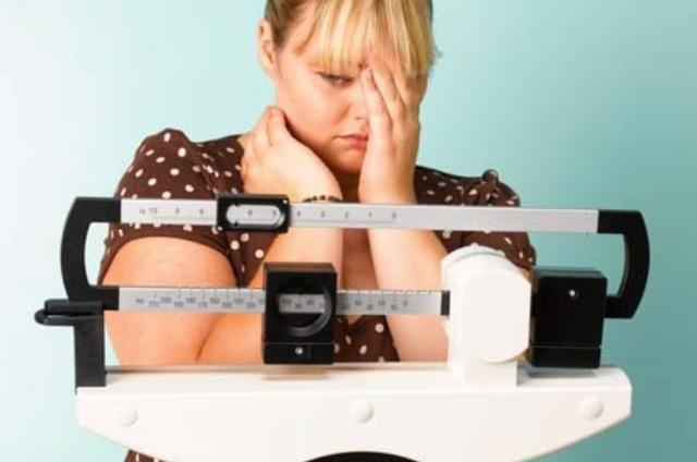 consultant pentru pierderea în greutate în Chennai