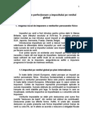 ORD DE URGENTA 79 08/11/ - Portal Legislativ