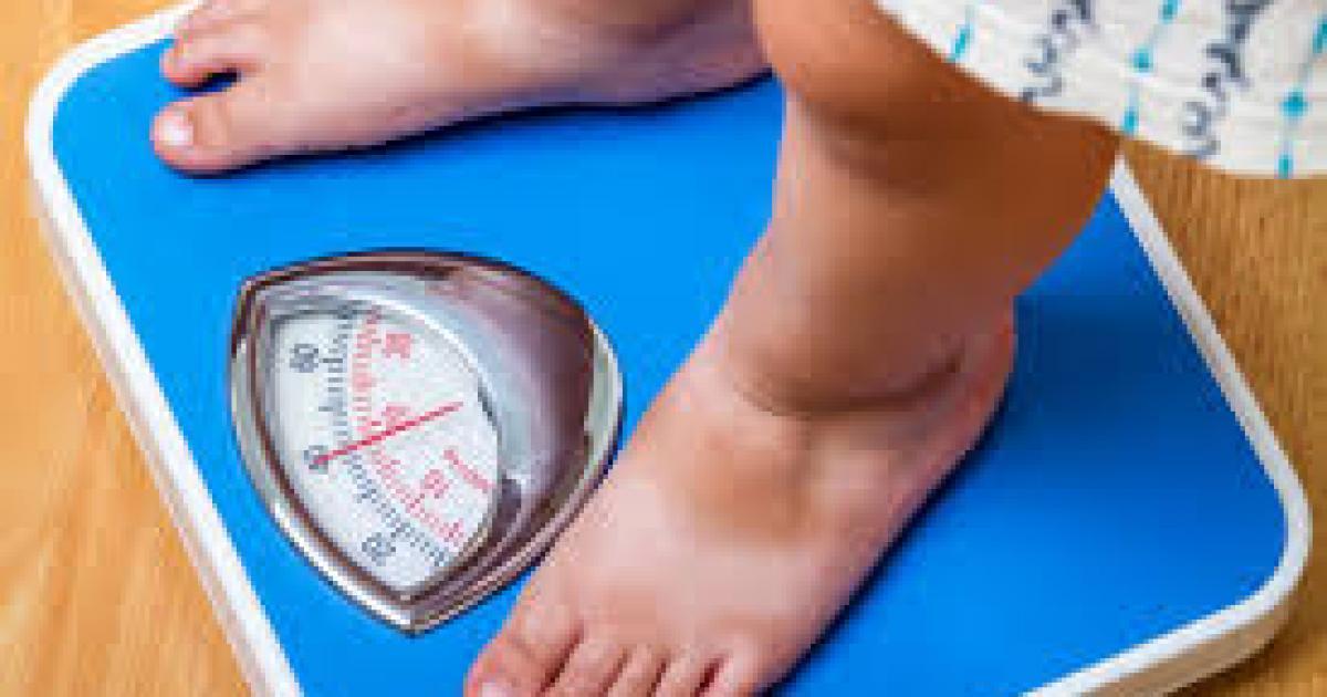 trofeu de pierdere de grăsime motive pentru pierderea în greutate fără a încerca