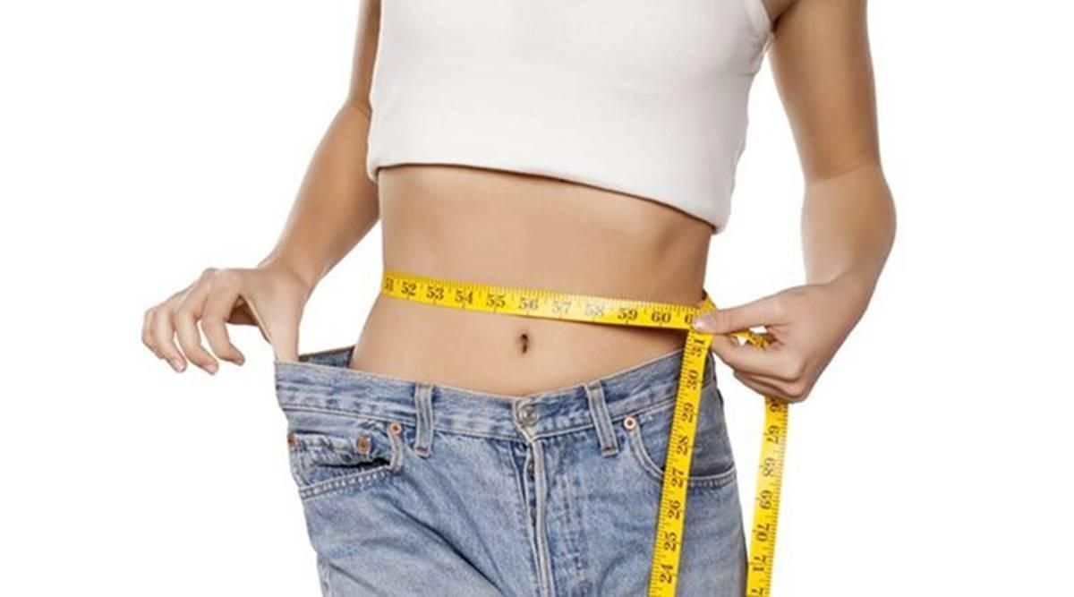 moduri sănătoase de a pierde grăsimea corporală