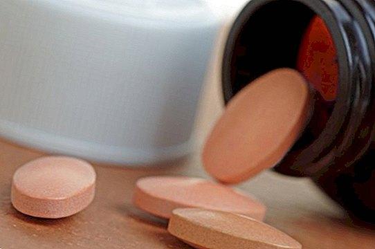 statinele ajută la pierderea în greutate