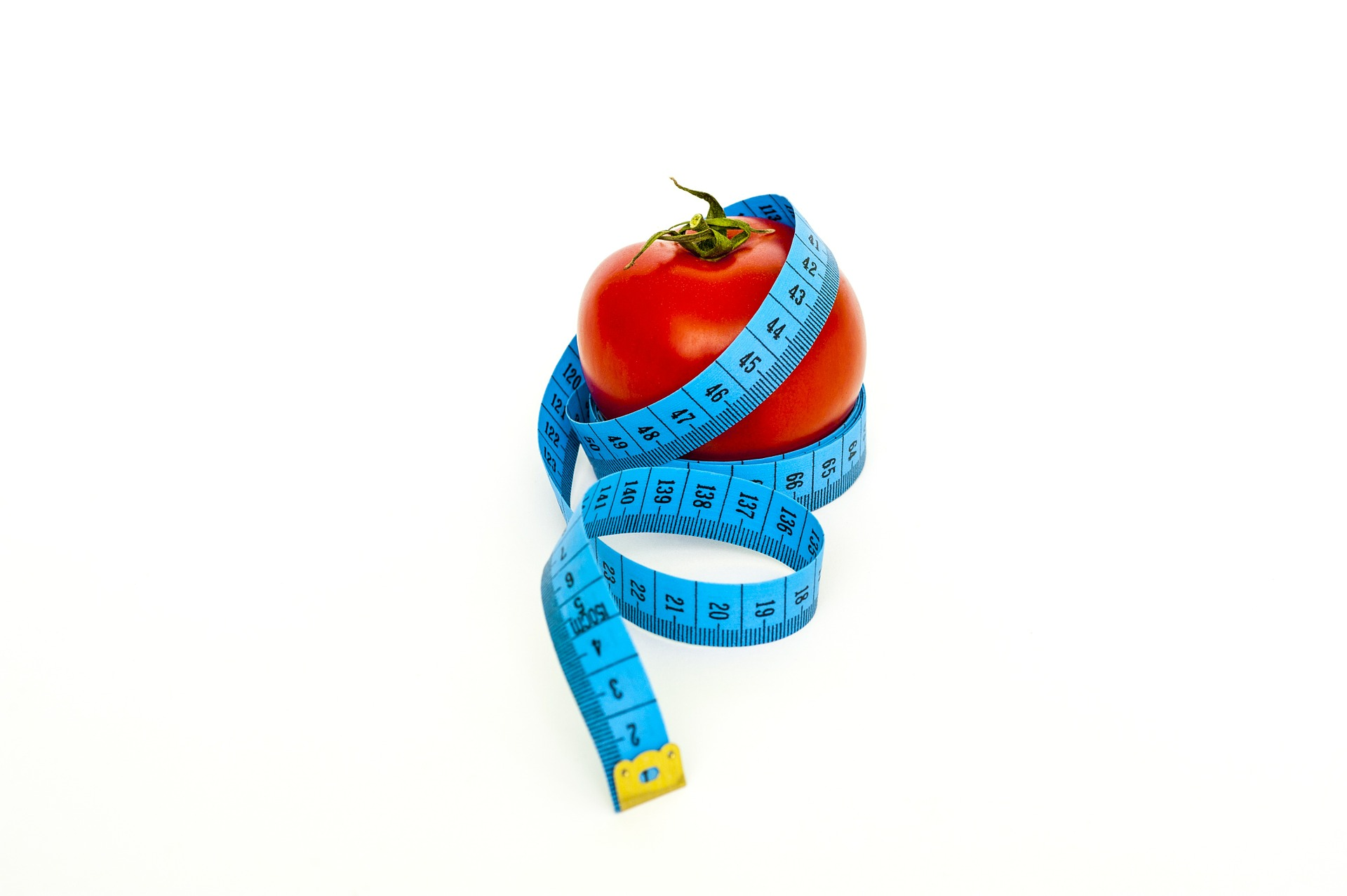bare de constructor de clif pentru pierderea în greutate povești de pierdere în greutate kerala