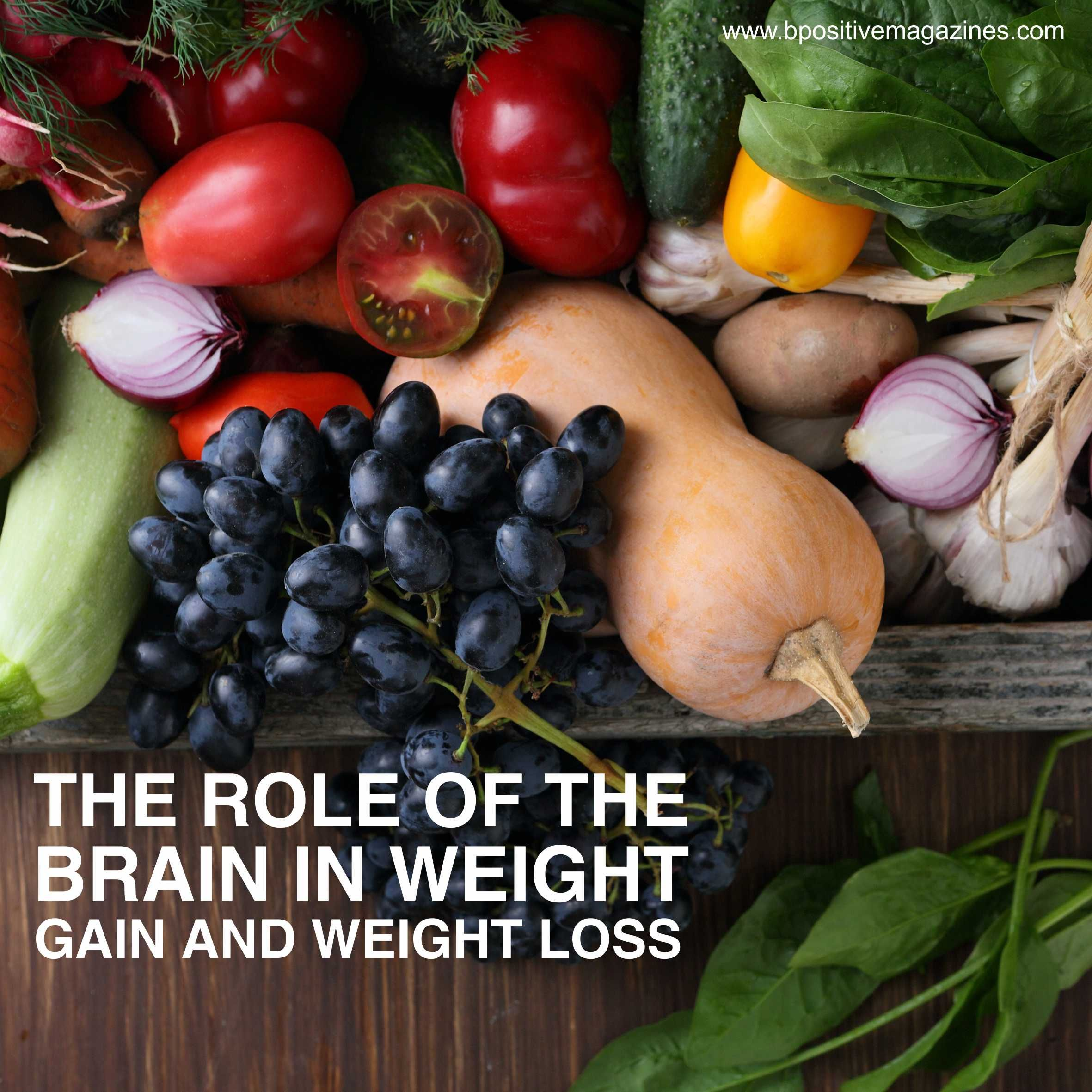 20+ Slăbire ideas in   slăbire, diete, prânz