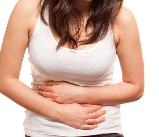 indigestie pierdere în greutate oboseală
