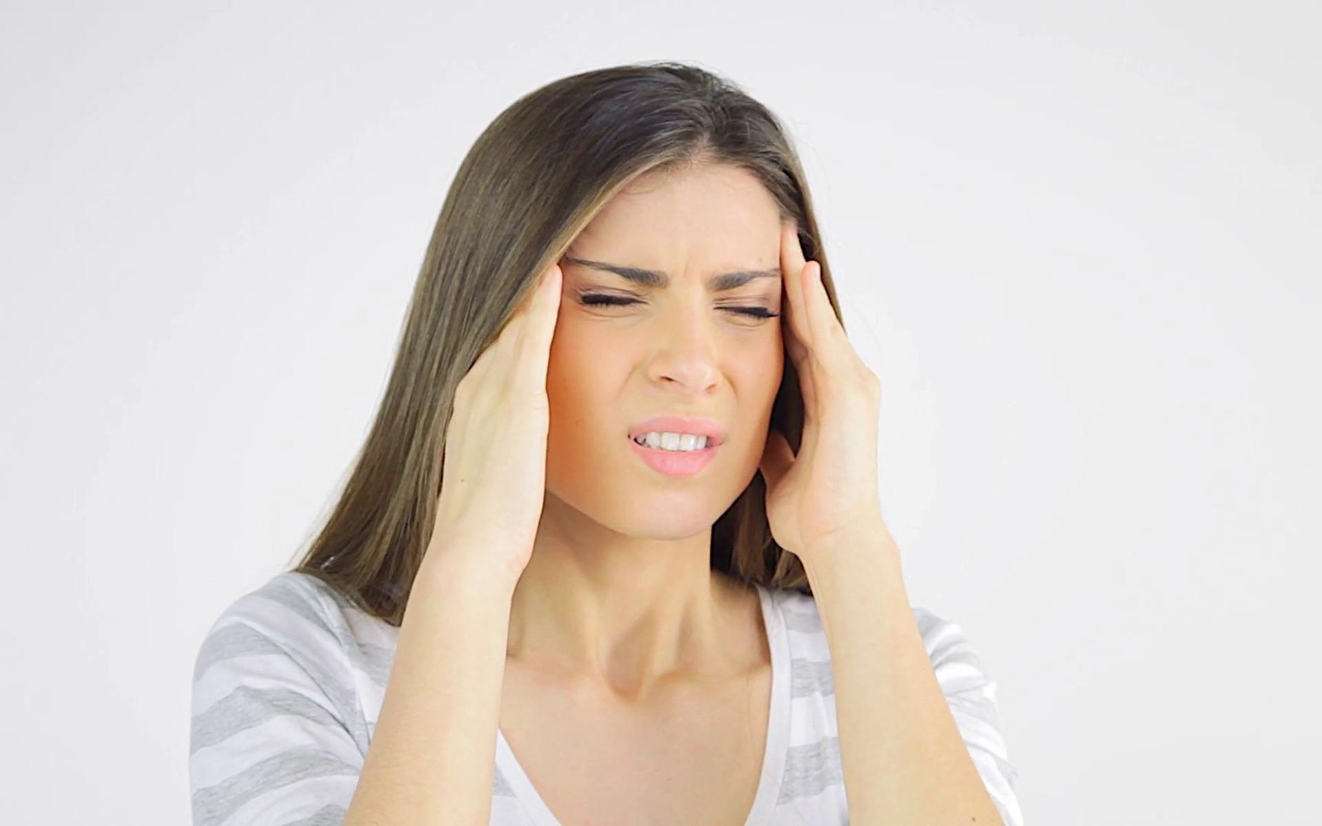 eliminați grăsimea bucală în mod natural