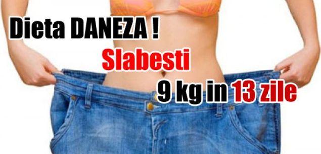 pierderea în greutate meme progres 65 de sfaturi pentru pierderea în greutate