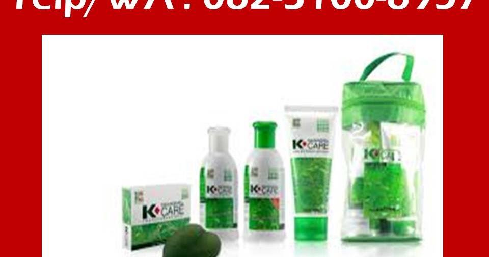 Vitamina K – doze recomandate și rol în organism - Cancer