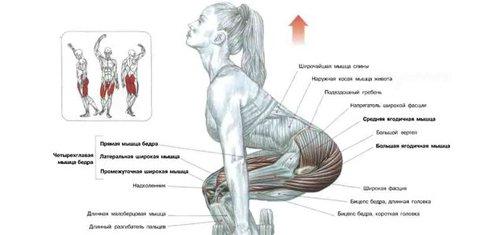 cum să elimini grăsimea din corp pierde grăsime și devine mai puternic