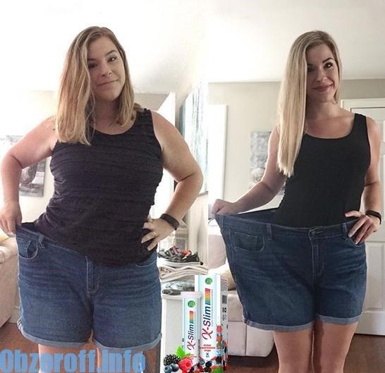t3 utilizat pentru pierderea în greutate