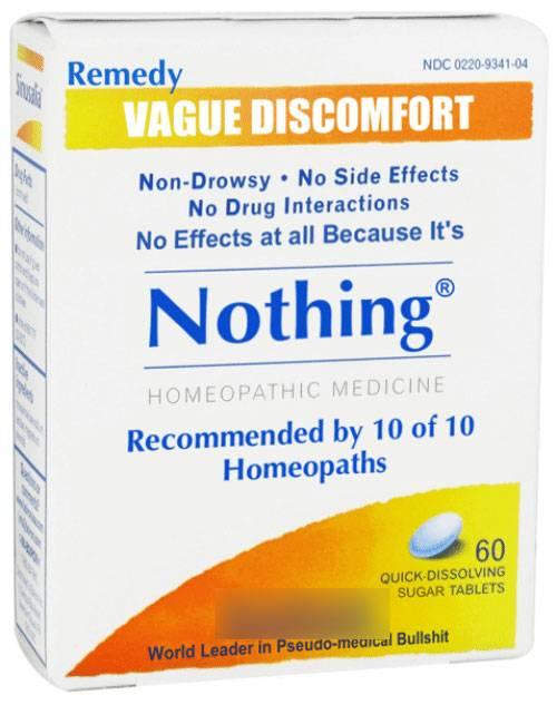 grăsimi homeopate