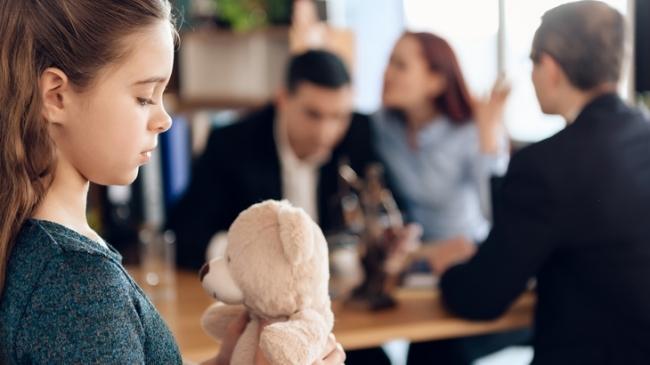 Angajaţii MAE sunt încurajaţi să plece la post în tandem, soţ-soţie