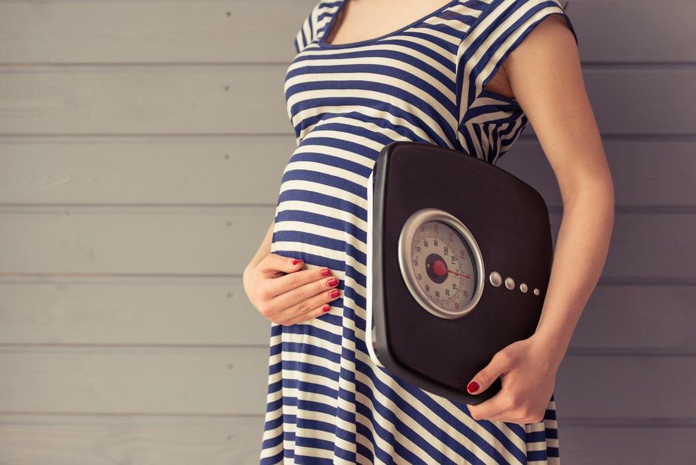 pierdere în greutate de mama singura sălbatic arzător de grăsime