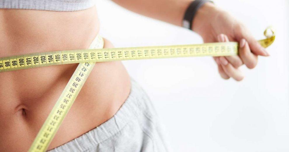 ce este bun supliment pentru pierderea în greutate pierde grăsime în jurul jumătății