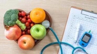 importanța pierderii în greutate sănătoasă