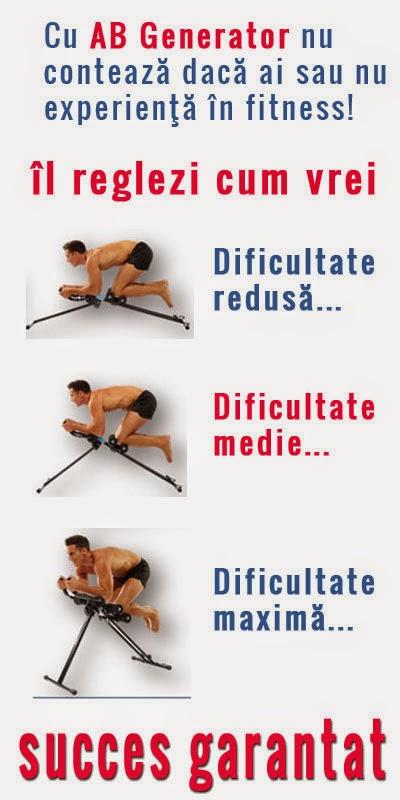 15 exercitii cardio pentru incepatori sau supraponderali, fara saritura, pentru slabit acasa