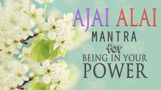 20+ Best Mantre images | mantra, yoga pentru începători, tibet