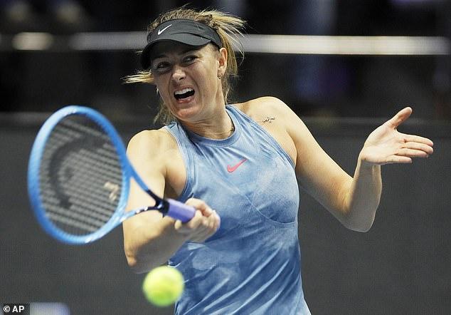 Ce greutate are Serena Williams, înainte de Australian Open. Imposibil de oprit?