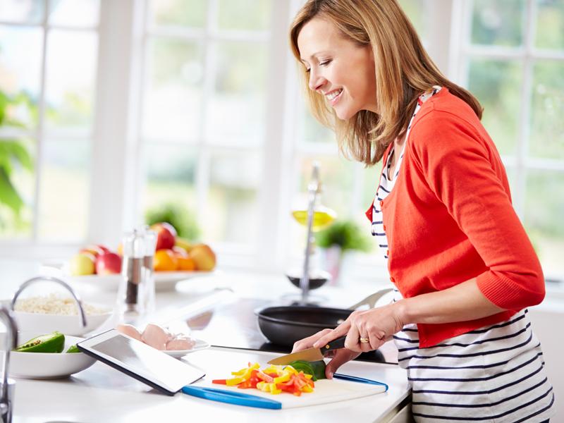 metabolismul încetinește odată cu pierderea în greutate