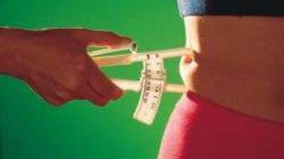 pierde 3 kg de grăsime într-o săptămână alba ajuta la pierderea in greutate