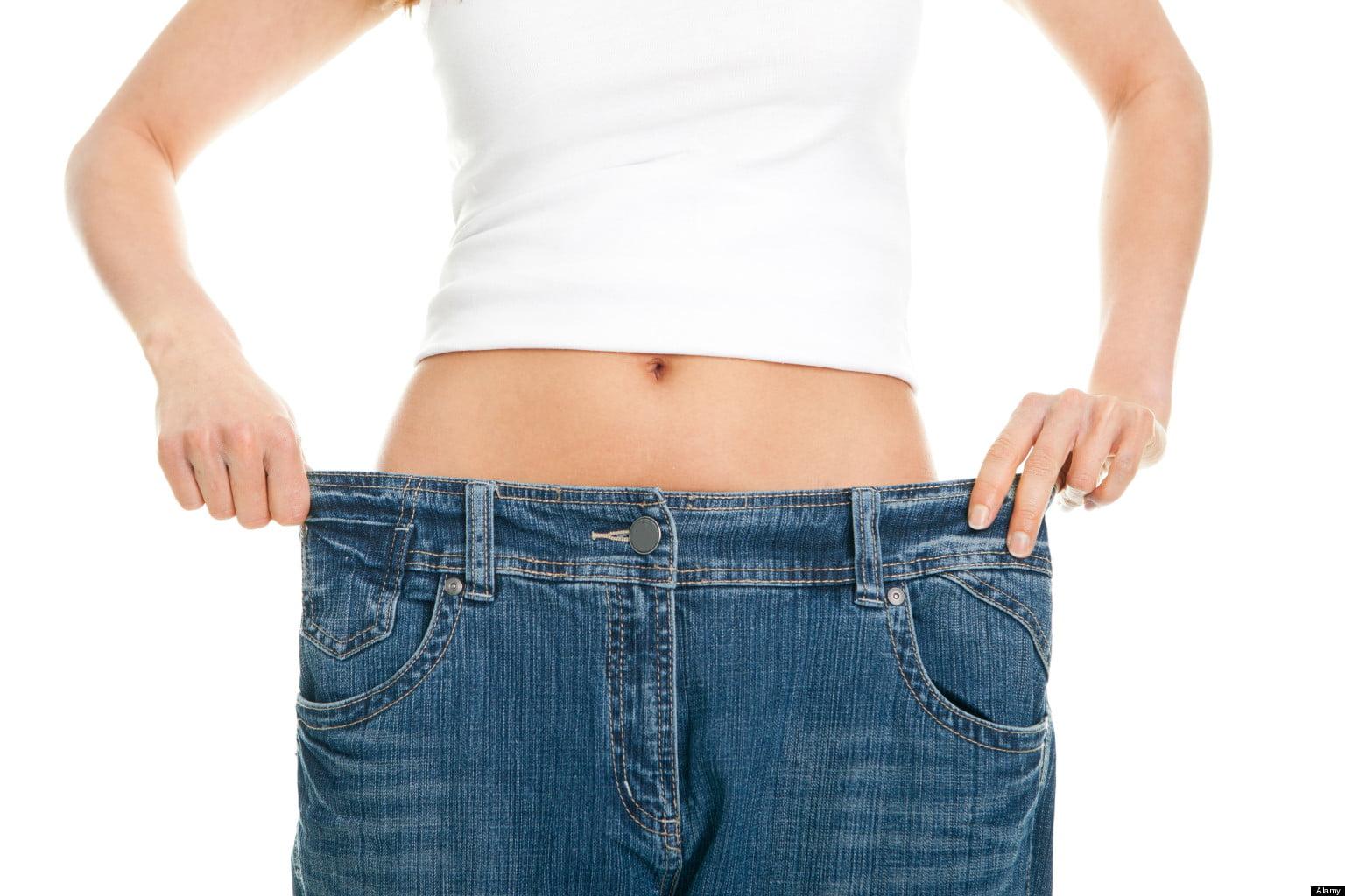rutina de ardere a grasimilor cum să slăbești și să mănânci bine