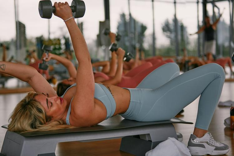 Cum sa scapi de grasimea corporala? - Housefit Romania, arde înapoi grăsimea cu greutăți