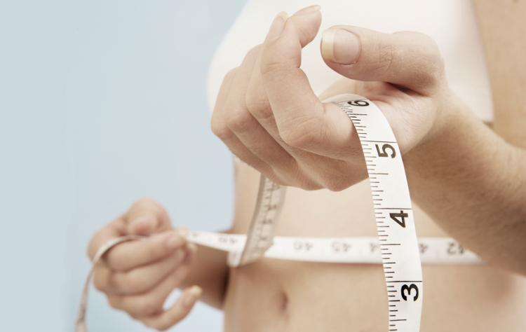 kevin leo scădere în greutate caș de pierdere în greutate