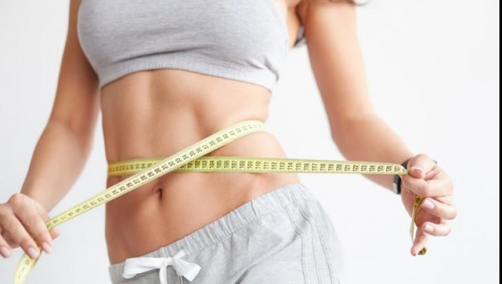 modalități de a slăbi în 4 luni scădere în greutate sechestru med
