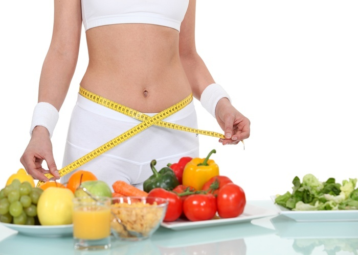 modalități de a slăbi în două săptămâni mariah pierde din greutate