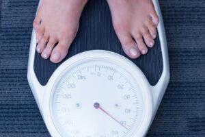 modalități prin care cuplurile pot pierde în greutate împreună