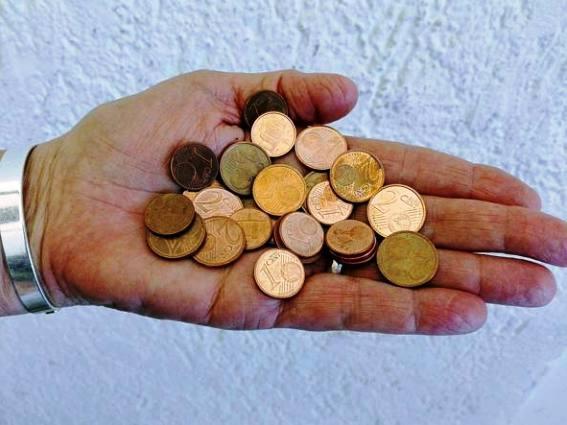 monede de pierdere în greutate